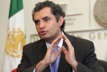 cfe-enrique_ochoa_reza-reforma_energetica-energia_milima20140630_0431_11