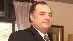 eduardo-valdes-casa-rosada-vaticano_claima20141015_0206_27