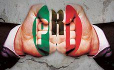 reporteinfo_pri-vs-pan-elecciones-2015-650x400