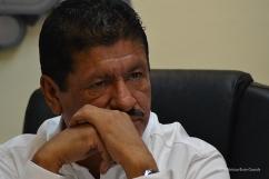 Armando-Martinez-Vega-La-Paz