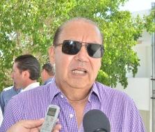 JOSE CARLOS COTA OSUNA 5