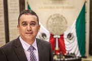 Diputado-Francisco-Pelayo62