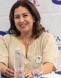 Gaby Velazquez esposa gober