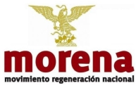morena-logo
