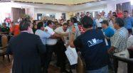 morena-manifestacion-congreso-ric3b1a-empujones-7-990x660