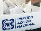 pan_votos