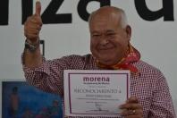 Registro-Victor-Manuel-Castro-Cosio-Morena-4