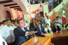 Arturo-de-la-Rosa-va-por-transparencia-y-sus-perfiles