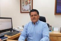 isidro-jordan-moyron-finanzas