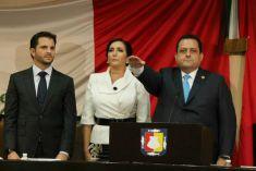 bcs_carlos_mendoza_davis_gobernador_twitter
