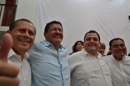 Carlos-Mendoza-Armando-Martinez-Ernesto-Ibarra-Arturo-de-la-Rosa-PAN