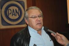 Juan-Jose-Rodriguez-Prats-comisionado