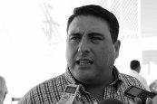 Ricardo-Barroso-Agramont-busca-reinvindicar-al-PRI