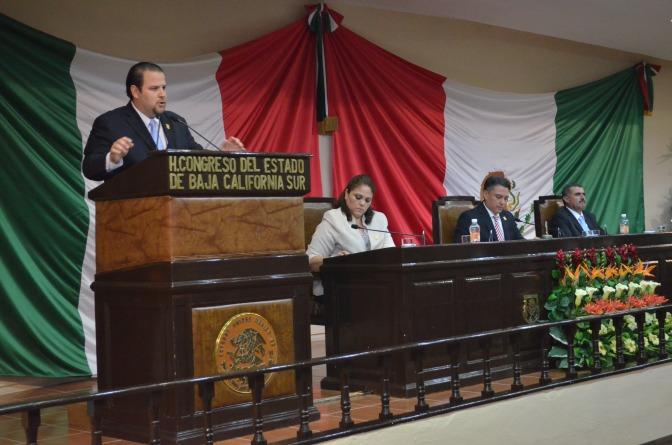 Alejandro Blanco… Servir con pasión para dar soluciones