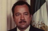 Ángel Cesar Mendoza Aramburo.jpg