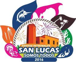 e2809csan-lucas-somos-todose2809d-lema-de-las-fiestas-patronales-cabo-san-lucas-2016-1024x834.jpg