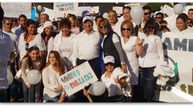IGC: Derecho de huelga inamovible