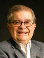 Miguel León Portilla.jpg