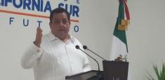 0-a-carlos-mendoza-davis-primer-informe-de-gobierno-press