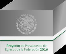 caja2016.png