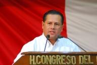 Ernesto-Ibarra-Montoy.jpg