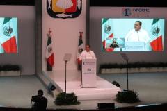 Primer-informe-de-gobierno-de-Carlos-Mendoza-Davis-1.jpg