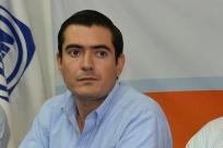 Rigoberto-Mares.jpg
