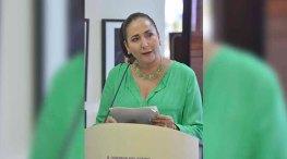 Eda María Palacios 3.jpg