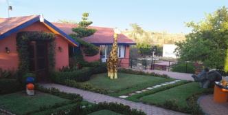 Instituto Howard Gardner Los Cabos.jpg