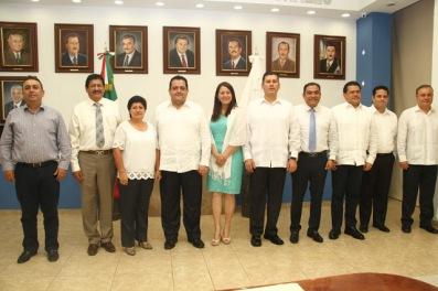 CMD_alcaldes.jpg