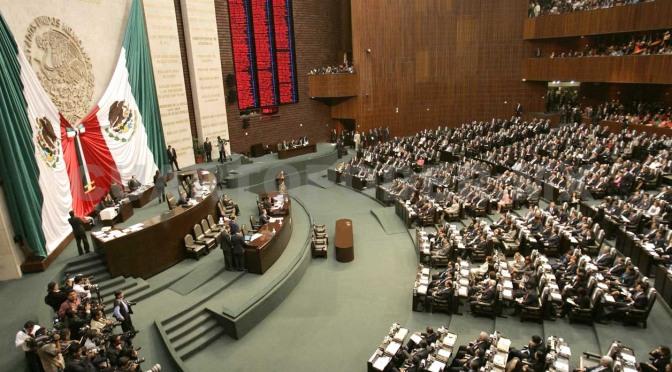Centenario Constitucional