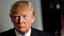 Donald-Trump1.png