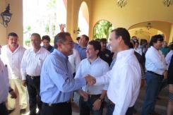 Juan-fernndez-dar-informe-previo-al-de-Arturo-de-la-Rosa.jpg