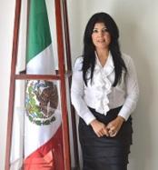 Laura Elsa González Villalobos.jpg