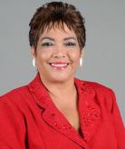 Patricia Ramírez Gutiérrez.jpg