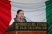 Sandra Luz Elizarraras Cardoso.jpg
