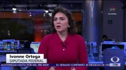 Yucatán Ivonne Ortega Pacheco.jpg