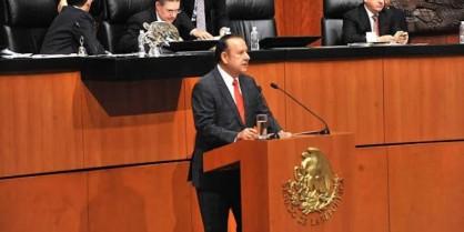 Aarón Irìzar López.jpg