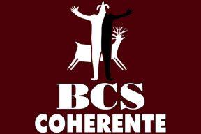 bcs-coherente-5-990x660.jpg