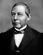 220px-Benito_Pablo_Juárez_García