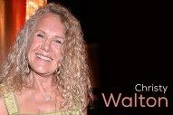 Christy-Walton.jpg