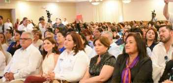 Cuarto Encuentro Estatal de Mujeres Es Tiempo de Trascender.jpg