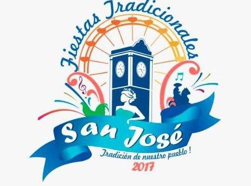 San José del Cabo de Fiesta