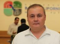 Gustavo Hernández Vela Kakogui