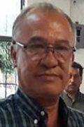 Manuel Palos Domínguez.jpg