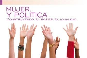 mujer-y-politica.jpg