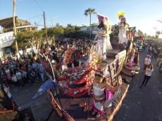primer-desfile-de-carros-alegoricos-del-carnaval-la-paz-2017_10286.jpeg