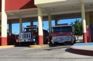 bomberos-la-paz-990x660.jpg
