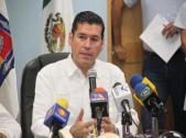 Álvaro-de-la-Peña-Ángulo-Secretario-General-de-Gobierno.jpg