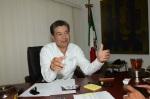 GENARO RUIZ HERNANDEZ SRE 2